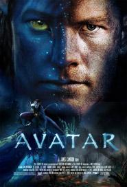 Locandina di Avatar